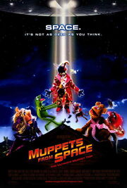 Muppets-from-space-movie-poster-1999-1020265398
