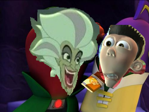 File:Sheen and bad sea witch.png