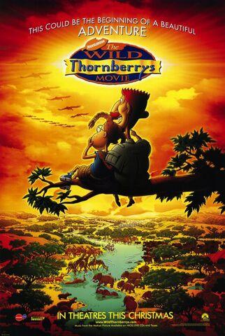 File:The-wild-thornberrys-movie-movie-poster-2002-1020214760.jpg