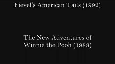 """The Tigger King part 21 - End Credits pt. 1 """"Busa Simba"""""""