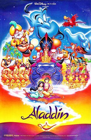 File:Aladdin-Poster-disney-18638592-1048-1608.jpeg