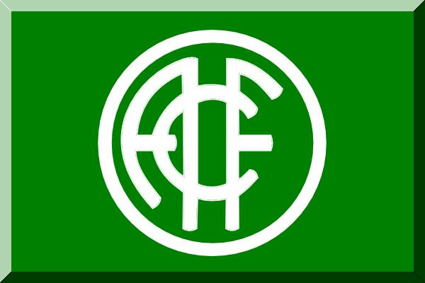 File:Bandeirinha América.png