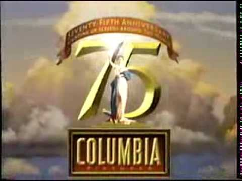 File:Columbia pictures 75th anniversary trailer.jpg