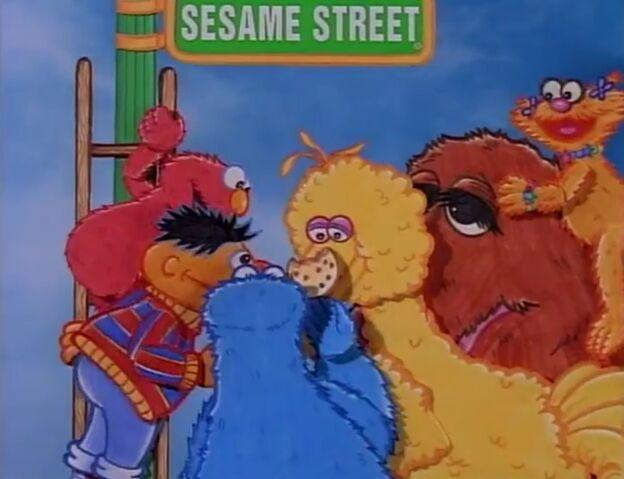 File:Home Video Logo - Sesame Gang.jpg