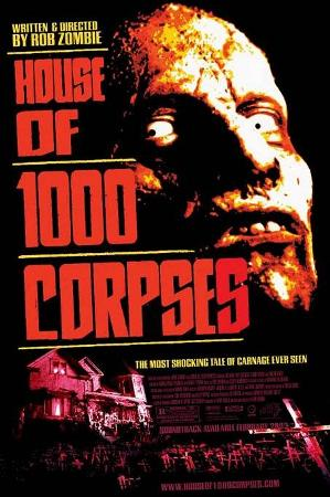 File:House of 1000 Corpses (2003).JPG