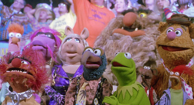 File:Muppets-from-space-disneyscreencaps.com-9593.jpg