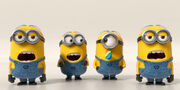 10047-offsite resizing despicable me2