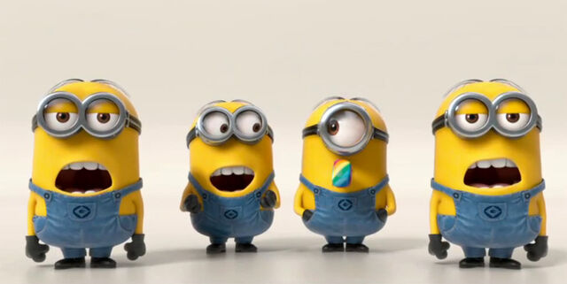 File:10047-offsite resizing despicable me2.jpg