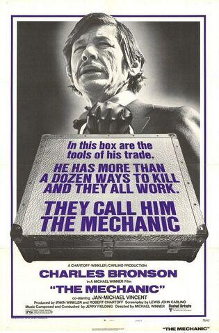 File:1972 - The Mechanic Movie Poster.jpg