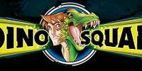 DinoSquad