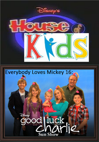 File:Good Luck Charlie Sun Show.png