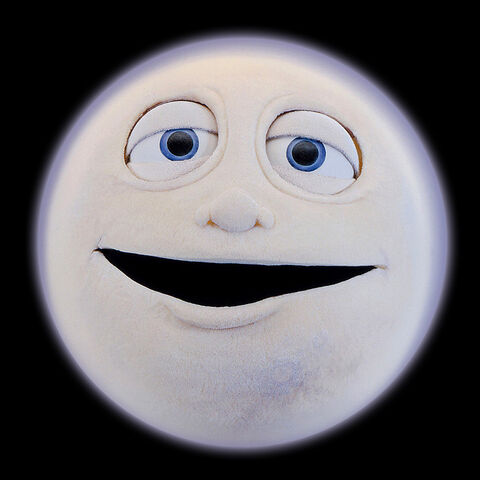 File:Luna from Bear in the Big Blue House.jpg