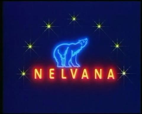 File:Nelvana (1989) logo.png
