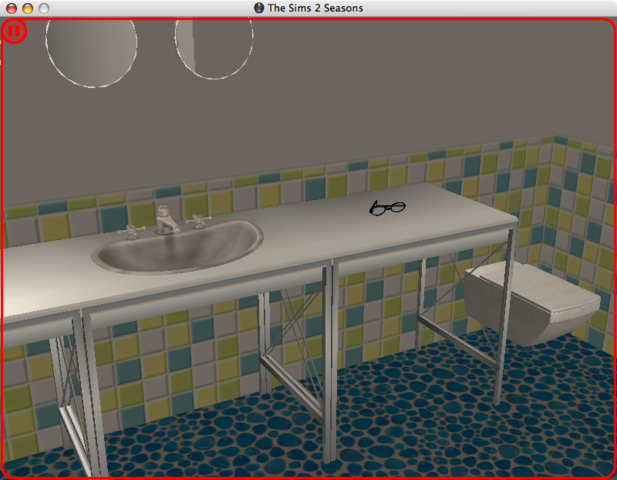 File:Simhouse18.png