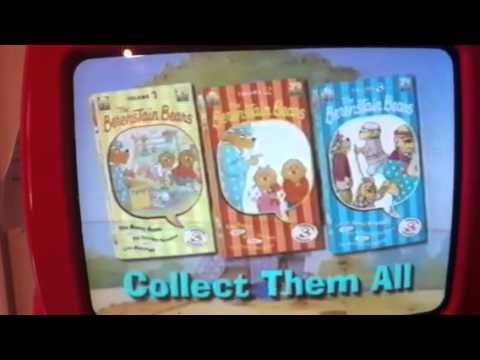 File:The Berenstain Bears Videos Promo.jpg