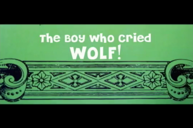 File:The Boy Who Cried Wolf Skippy Shorts.png