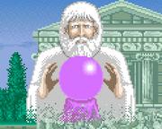Zeus-AlteredBeast