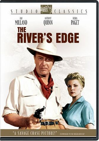 File:1957 - The River's Edge DVD Cover (2006 Fox Studio Classics).jpg