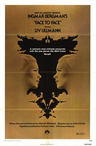 File:1976 - Face to Face Movie Poster.jpg