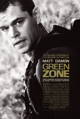 File:2010 - Green Zone Movie Poster.jpeg