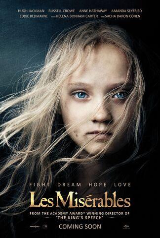 File:2012 - Les Miserables Movie Poster.jpg