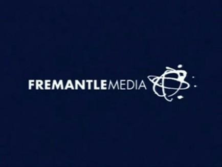 File:FremantleMedia.jpeg