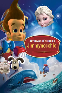 Jimmnocchio