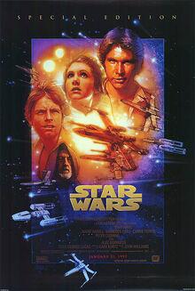 SW-Special-Edition