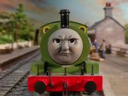 Thomas,PercyandthePostTrain73