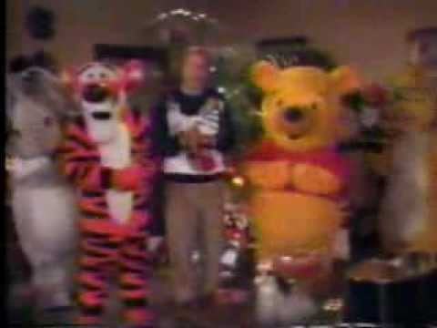File:Michael Eisner with Pooh walk-around characters.jpeg