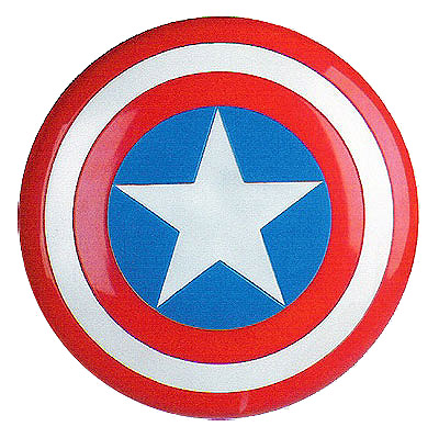 File:Accessories captain america.jpg