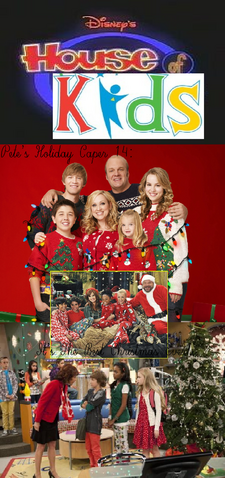 File:It's The Best Christmas Ever!.png