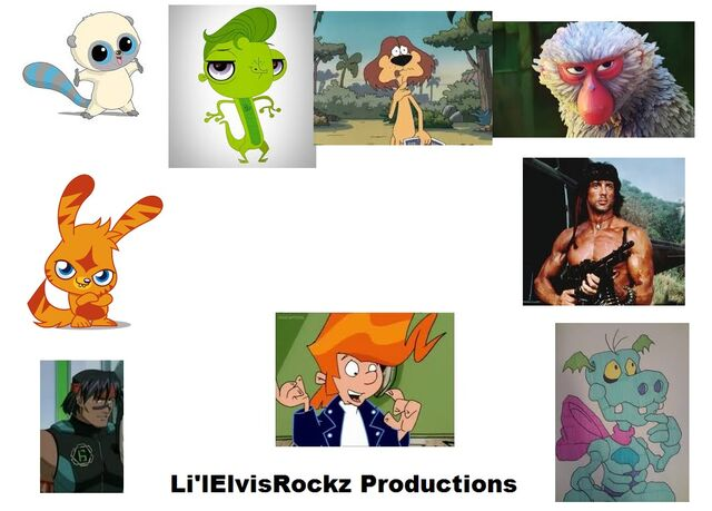 File:Li'lElvisRockz Productions.jpg