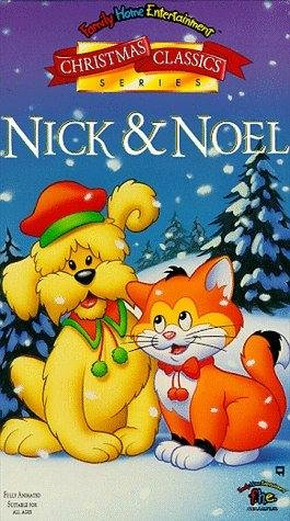 File:Nick and noel.jpg