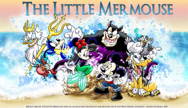 File:The Little Mermouse by Elera.jpg