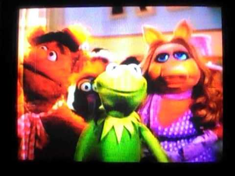 File:The Muppet Movie 1993 VHS Preview.jpg