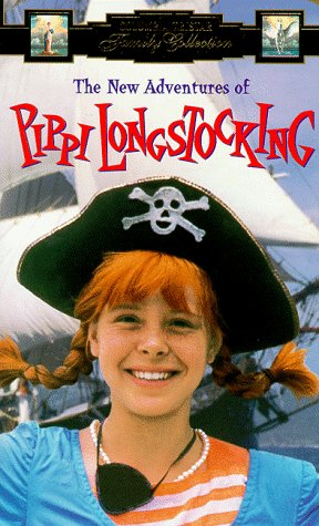 File:The New Adventures Of Pippi Longstocking Family Collection VHS.jpg