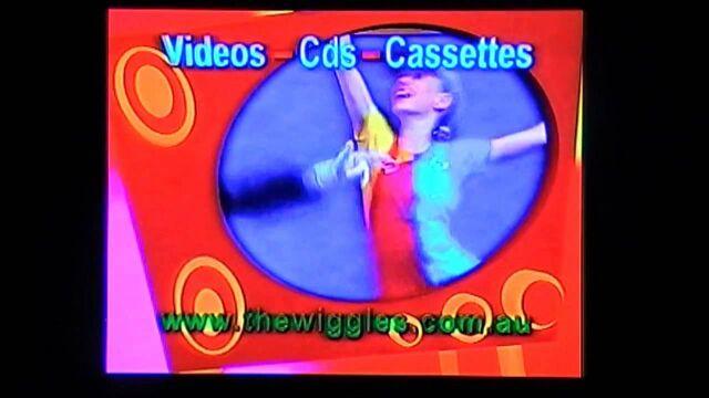 File:The Wiggles Australian Promo.jpg