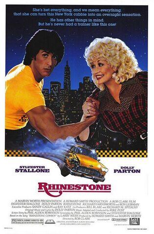 File:1984 - Rhinestone Movie Poster.jpg