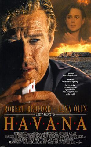 File:1990 - Havana Movie Poster.jpg