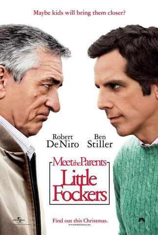 File:2010 - Little Fockers Movie Poster.jpg