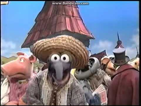 File:Gonzo from Muppet Classic Theater.jpg