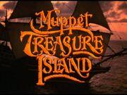 Muppet Treasure Island Theatrical Teaser Trailer