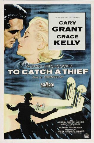 File:1955 - To Catch a Thief Movie Poster -1.jpg