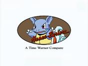 Hanna-Barbera (The Purr-fect Hero)