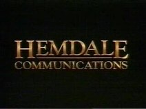 File:Hemdale Film Corporation.jpg