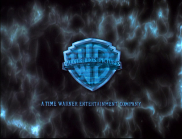 File:Matrix-trailer.jpg