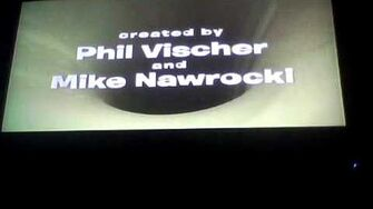Opening to VeggieTales The Little House That Stood 2013 DVD
