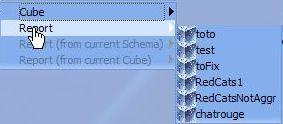 Selectcube