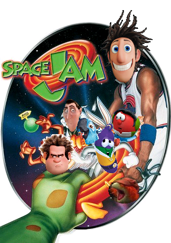File:Spacejam.png